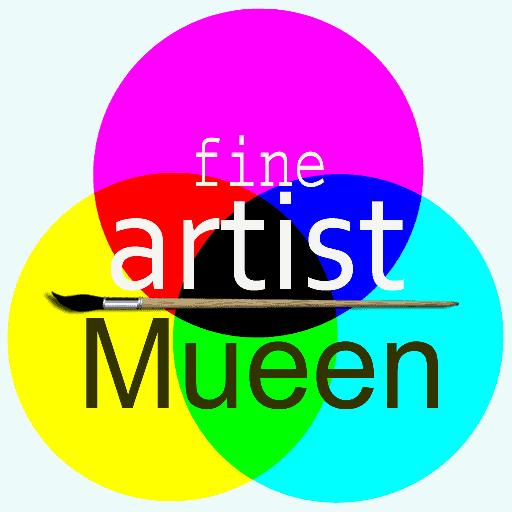 Home_Mueen Akhtar