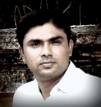 Home Mueen Akhtar