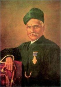 राजा रवि वर्मा Raja Ravi Varma