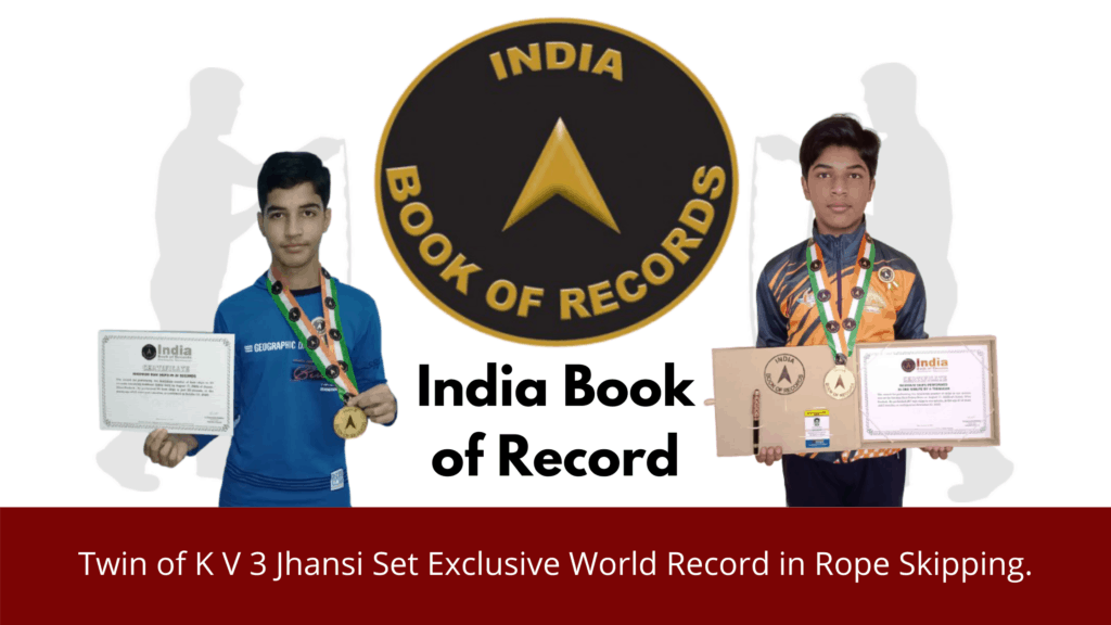 India-Book-of-Record-by-twin